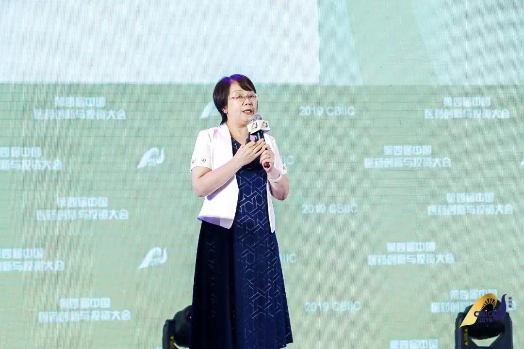 8项创新药临床数据首发公布,最新锐的中国原研药就看这里!