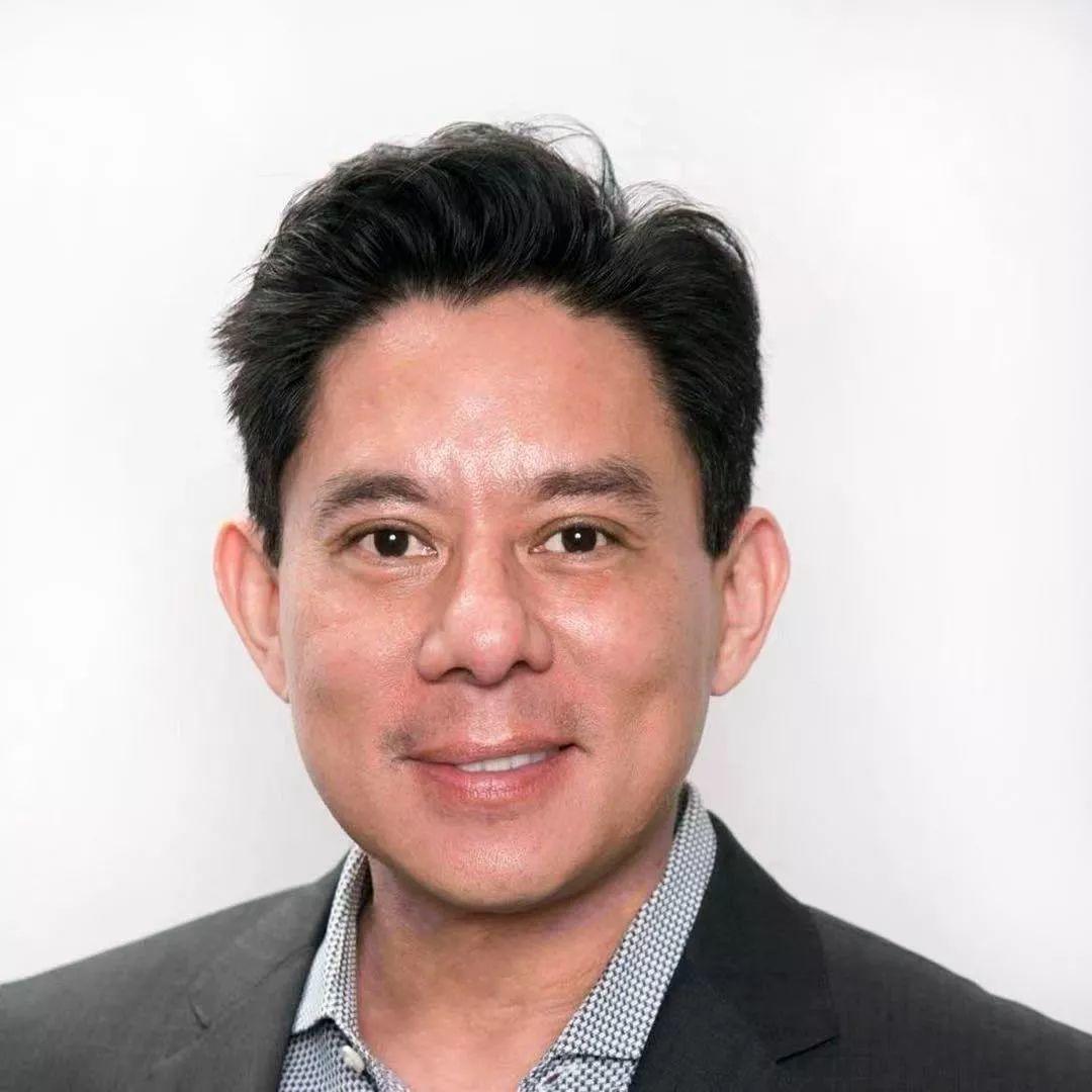 德琪医药任命前新基中国总经理John Chin出任首席商务官