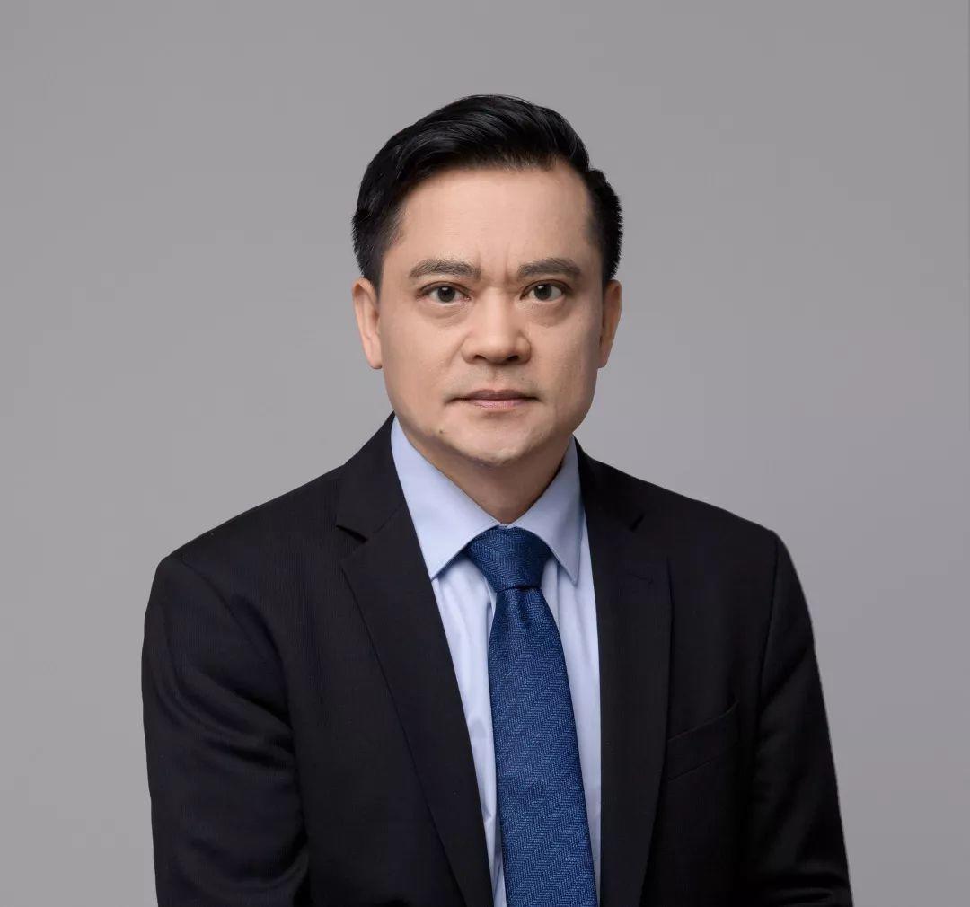 前新基董事长兼首席执行官Mark J. Alles加入德琪医药董事会