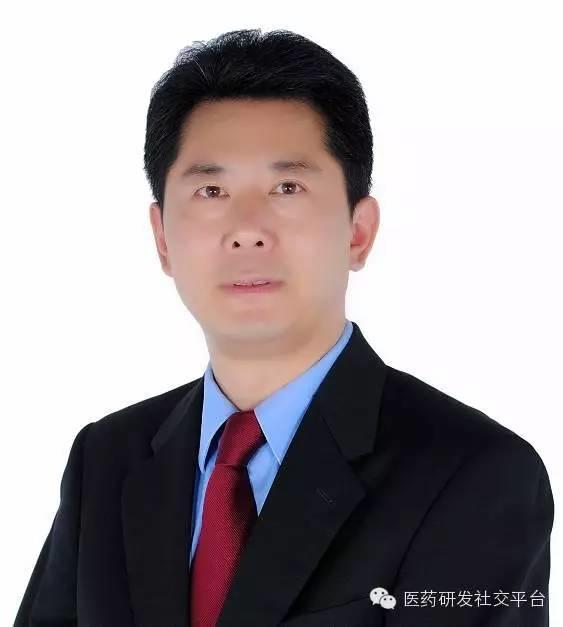 【网络研讨会】药明康德高级副总裁牟骅博士解读CFDA新政