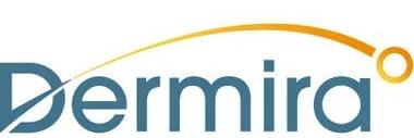 礼来公司宣布11亿美元收购Dermira