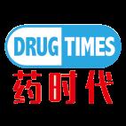 药时代活动 | 澳大利亚药品注册与临床试验介绍