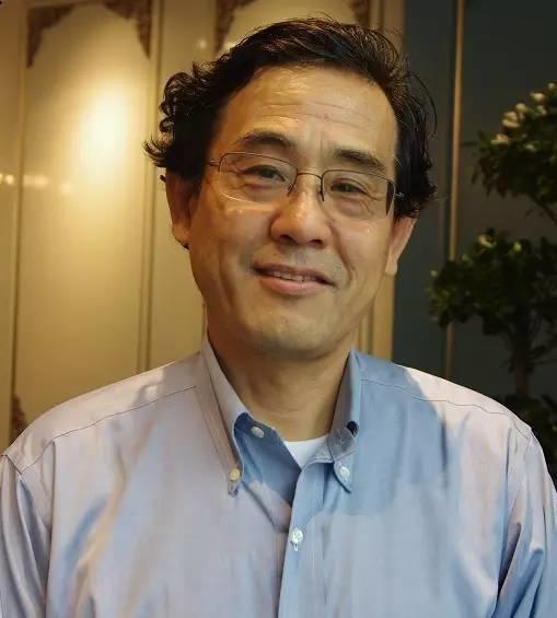 药明康德仿制药一致性评价网络研讨会(4月6日)