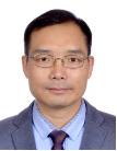 【产业沙龙】药明康德三剑客全方面解析药品CMC