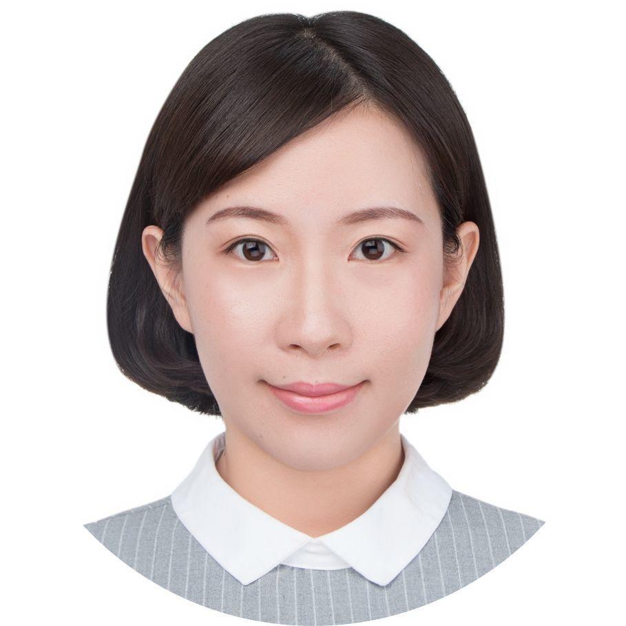 2019年NASH新药研发专题研讨会(最新日程)