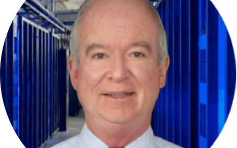 Gary L. Fourman