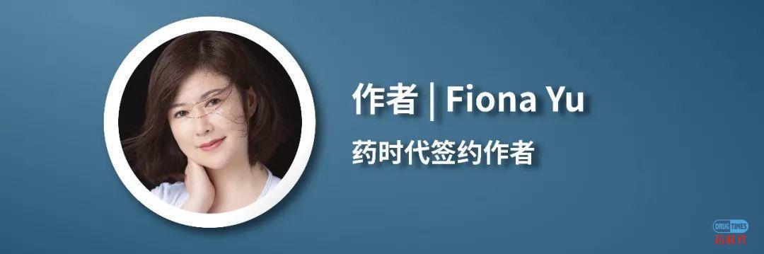 Fiona Yu专栏 | 赢了反收购战,阿斯利康(AZ)如何称霸药业?
