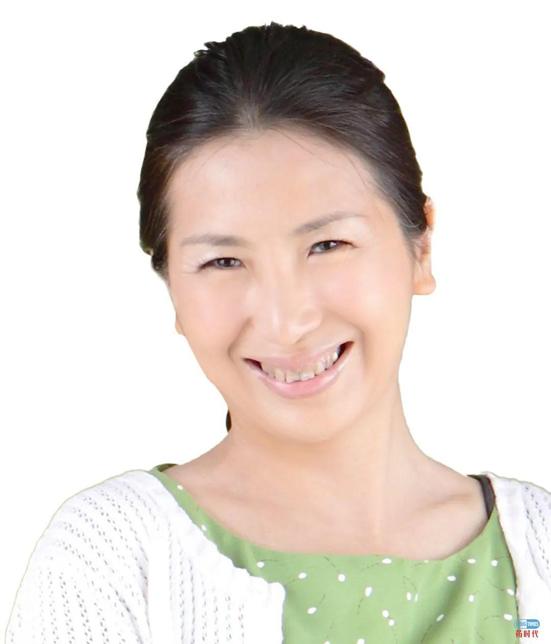 药时代直播间006期 | 王焱博士:新冠病毒的核酸检测