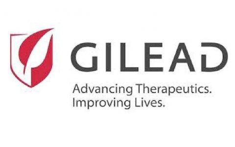 吉利德科学关于其在研药物Remdesivir用于应对新型冠状病毒的声明