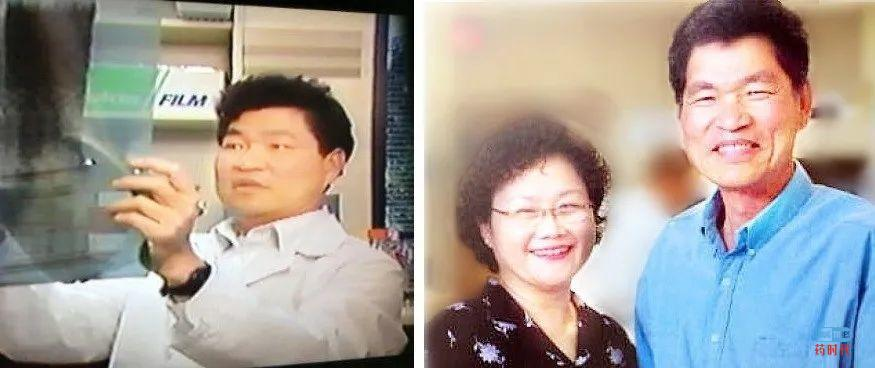Fiona Yu专栏 | 药企的老司机,安进(Amgen)的绝杀大招你未必懂?