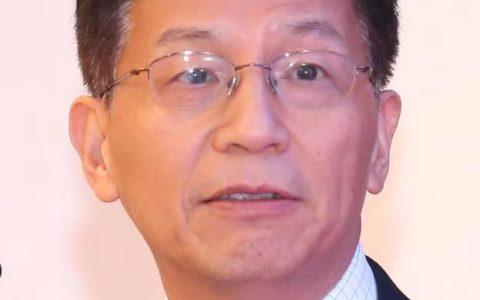 【药时代智库】吴健教授