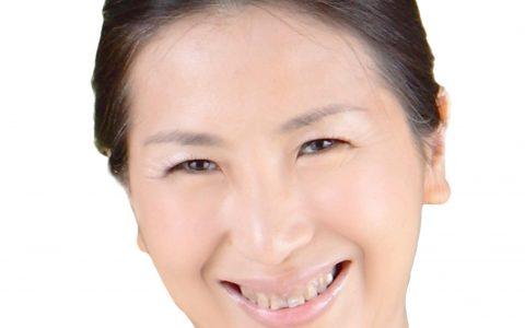 【药时代智库】王焱博士