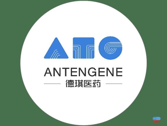 德琪医药ATG-008联合君实生物特瑞普利单抗治疗晚期实体瘤和肝细胞癌临床试验正式启动