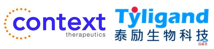 泰励生物科技与Context Therapeutics签署合作开发Onapristone ER战略协议