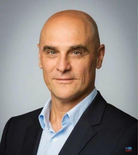 德琪医药任命前新基澳大利亚&新西兰总经理Thomas Karalis为亚太地区市场负责人