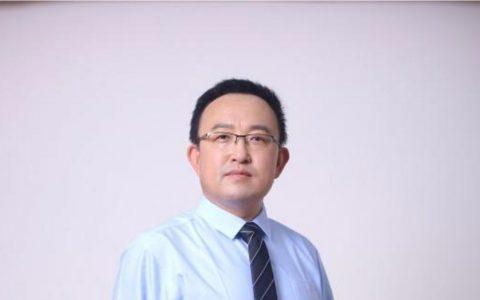 【药时代智库】李强先生