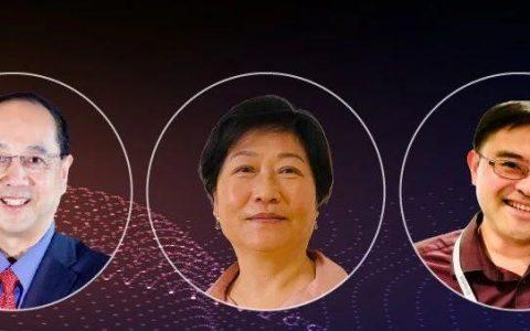 精于全球法规 助您研发问鼎!——新冠下全球新药开发申报、临床设计与供应链策略研讨会