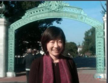 多位华人当选!2020年美国艺术与科学院院士增选名单公布
