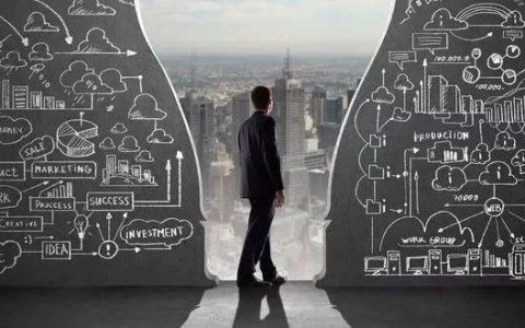 Fiona Yu专栏 | 贵族vs平民,两位CEO女强人的巅峰对决