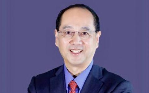 【药时代智库】李长青博士