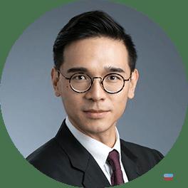 香港联合交易所发布有关未有收益生物科技公司赴港上市的新指引