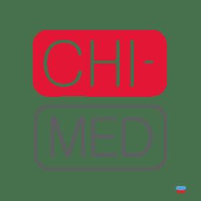 壹周药讯|赛诺菲、吉利德等MNC本周均有大动作