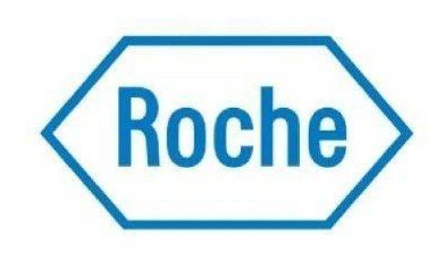 """个性化癌症疫苗RO7198457的1b临床试验""""应答率低"""",但罗氏/BioNTech对结果持积极态度"""