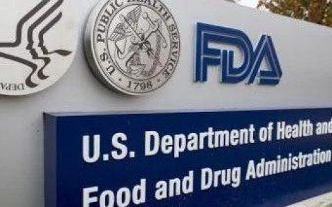 FDA批准首个阿尔茨海默症Tau蛋白成像试剂