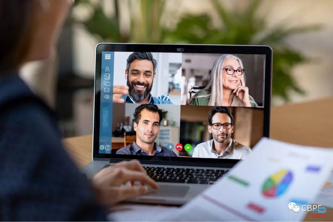 通过ChinaBio合作论坛线上会议,拓展您的跨境策略