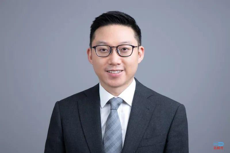 德琪医药任命龙振国先生为首席财务官