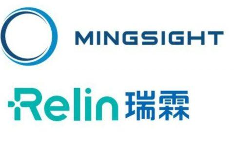 深圳明赛瑞霖药业原创新药MS-553启动首个糖尿病视网膜病变(DR)试验