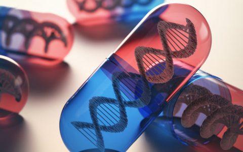 研究进展:PD-1疗法响应低?匹兹堡大学针对LAG-3的新研究伸出援手