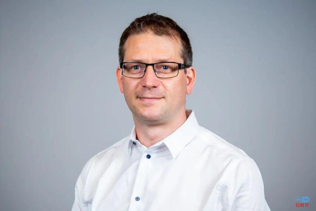 德琪医药任命前新基澳大利亚&新西兰医学负责人Dirk Hoenemann博士为亚太地区医学事务及早期临床发展副总裁