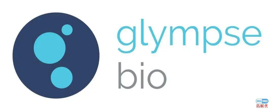穿破阴云——吉利德合作伙伴Glympse再获 4670万美元研发NASH生物传感器