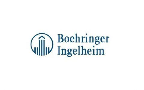 2020年上半年:对抗新冠疫情大流行贯穿勃林格殷格翰的全球业务活动