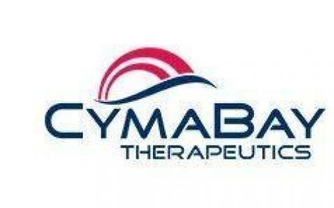 峰回路转——从临床暂停到P<0.001,CymaBay对PBC和NASH领域仍抱有信心
