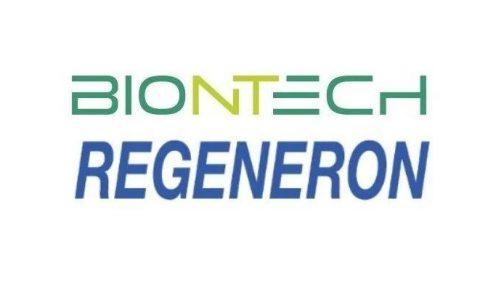 新冠疫苗竞赛黑马BioNTech的合作朋友圈再次扩大