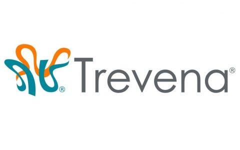 FDA批准Trevena的注射用阿片类激动剂Olinvyk,股价直接暴涨到停板!
