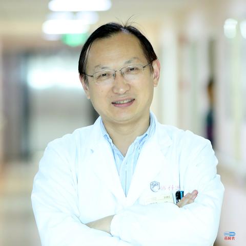基石药业宣布抗PD-L1单抗CS1001治疗IV期非小细胞肺癌患者III期临床试验达到主要终点,拟递交新药上市申请