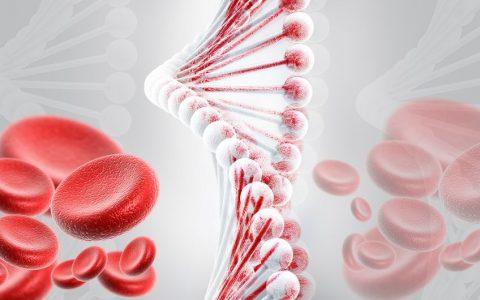 性别、年龄、身体状况是否影响PD-1治疗效果?《JAMA》超20000人研究给出最新答案