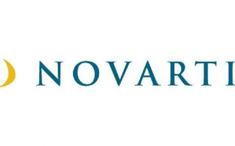 重启7年的诺华神经科学部门7.95亿美元下注Sangamo锌指蛋白转录因子