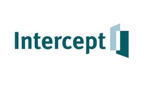 沉寂过后,Intercept准备亮出奥贝胆酸在NASH临床试验上的新数据