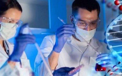 用时不足一周,两款重磅产品获拟优先审评公示!明星biotech VS老牌MNC,这些品种如何乘风破浪?