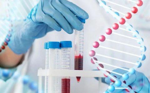 Science重磅!肠球菌噬菌体竟可增强癌症免疫治疗的疗效