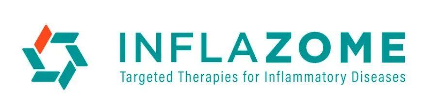 7月被FDA授予孤儿药资格,9月以3.8亿欧元预付款被收购,Inflazome的NLRP3抑制剂能否在未来大放异彩?
