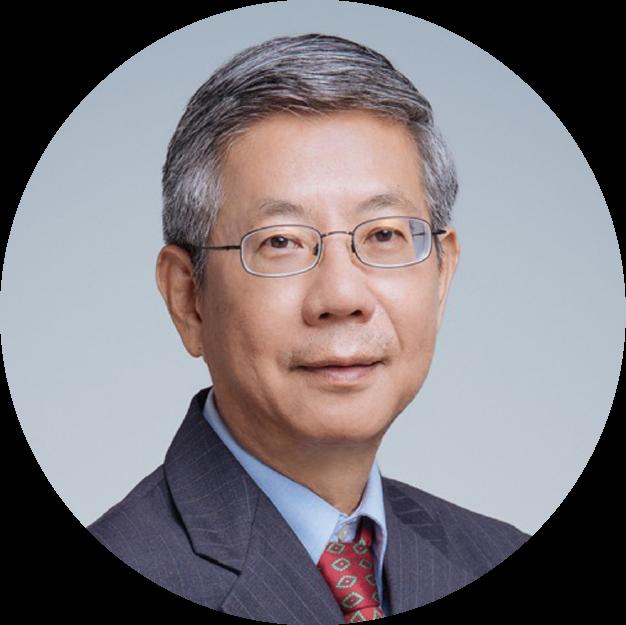 药飞扬!中国新药CMC高峰论坛走进药谷张江!