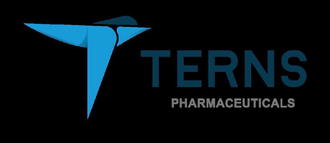 联盟喜讯 | 拓臻生物宣布其非酒精性脂肪性肝炎(NASH)候选药物TERN-201 获得美国FDA快速通道认证
