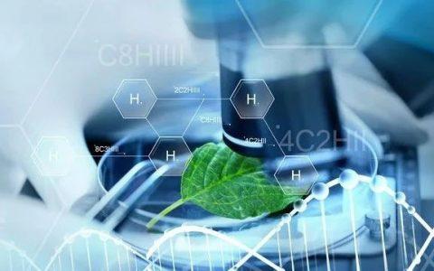 科创板生物技术公司成都先导收购Vernalis究竟获得了什么?