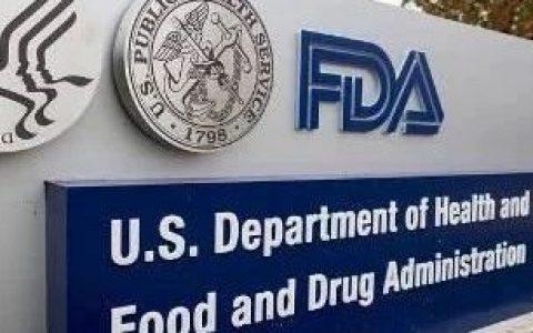 FoundationOne CDX测试获FDA批准,NTRK融合肿瘤患者将精准受益