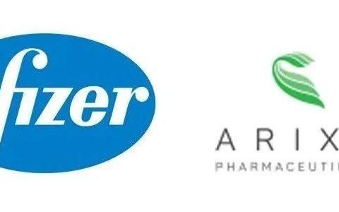 大型药企收购、AMR行动基金成立等行动能否帮助抗生素研发管线摆脱窘境,填补空白?